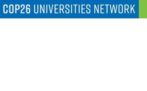 COP26 Universities Network