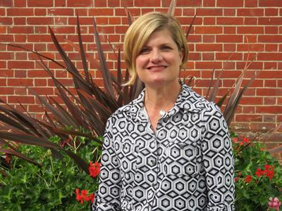 Shelley Cobb