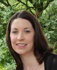 Image of Dr Claire Jackson