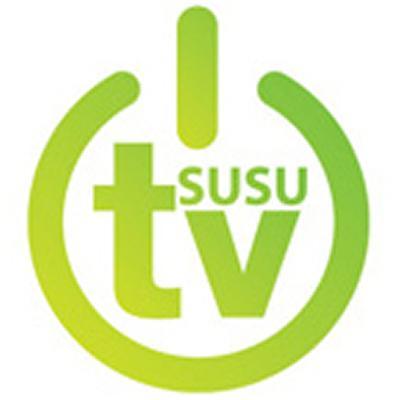 SUSU TV