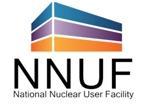 NNUF logo