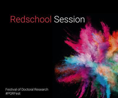 Book RedSchool
