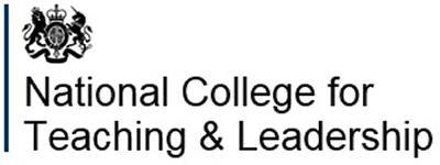 Teacher subject specialism training courses