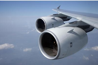Decision Analysis and Support Tools for the Aerospace Industry