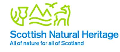 SNH publishes new report on beavers and fish