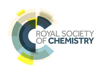 Royal Society of Chemistry logo