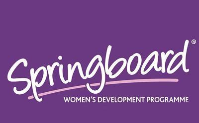 Springboard weblink