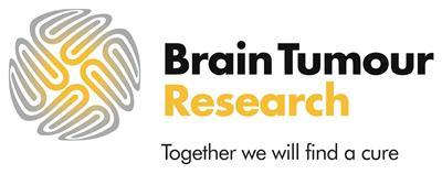 brain tumour research website