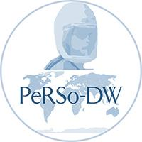 PeRSo-DW page