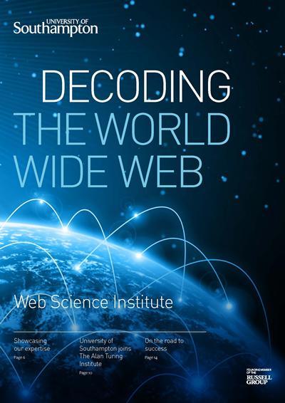 Web Science Institute