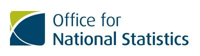 The ONS supports our MSc programme
