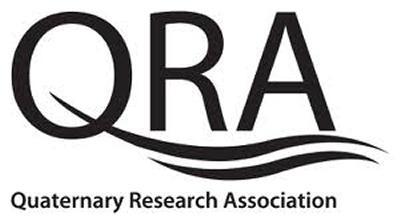 QRA logo