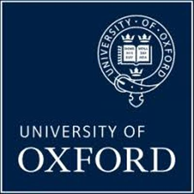 Oxford Centre for Maritime Archaeology
