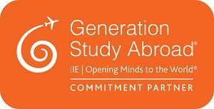 Generation Study Abroad
