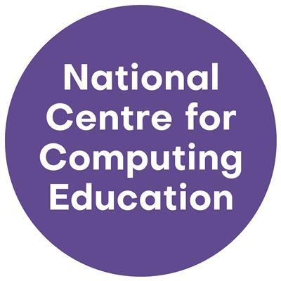 Link to NCCE website