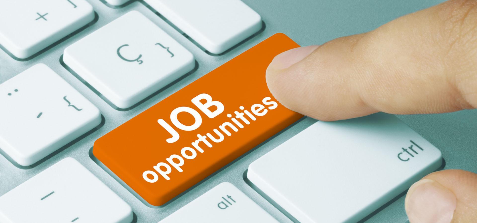 job vacancies nihr evaluation trials and studies coordinating