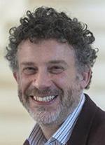 Jeremy Frey