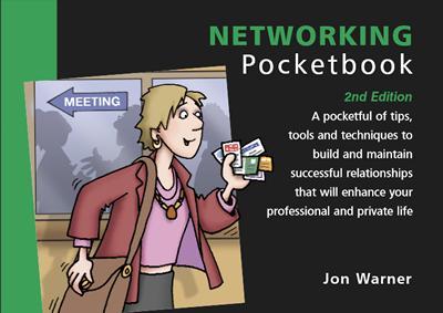 Networking pocketbook