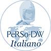 Link to Italian PeRSo-DW page