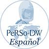 Link to Spanish PeRSo-DW page
