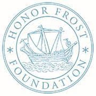 Honor Frost Foundation