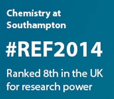 REF Logo