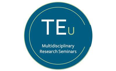 Multidisciplinary Research Seminars