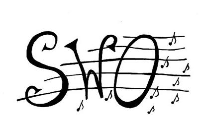 SUSWO Logo