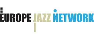 Europe Jazz Network