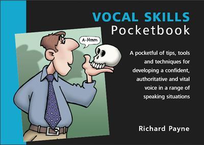 Vocal Skills