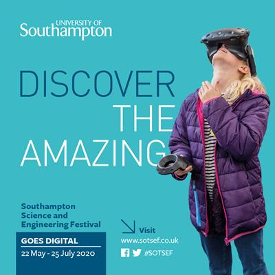 Visit SOTSEF Goes Digital