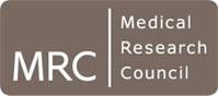 BRAIN UK is supported by the Medical Research Council