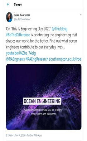 This is Engineering Day