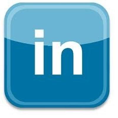 Alex Dickinson LinkedIn