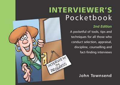 Interviewers