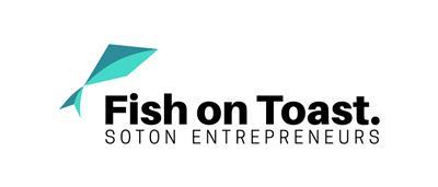 Fish on Toast