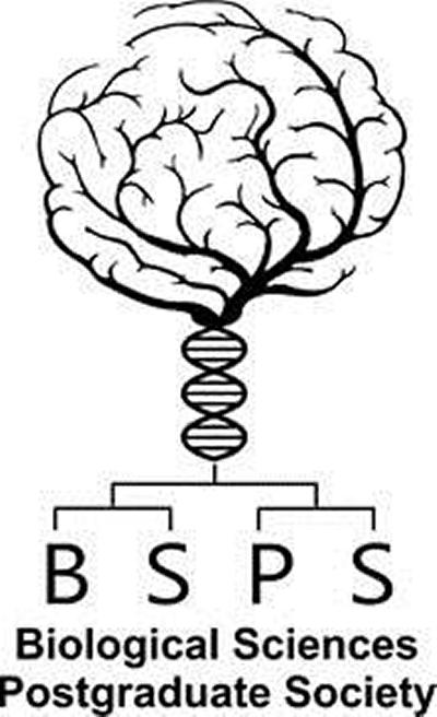 Biological Sciences Postgraduate Society
