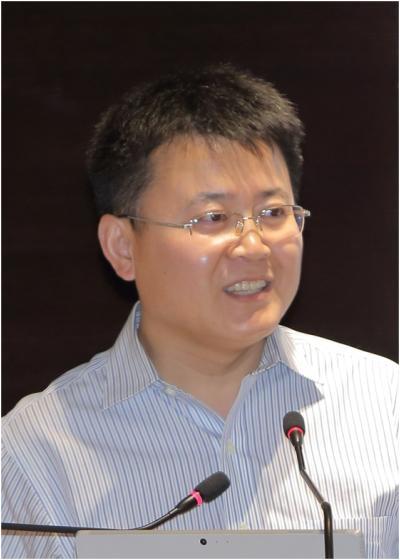 jifeng-liu