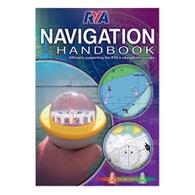 Navigation Handbook 2nd Edition