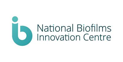 National Biofilms Innovation Centre