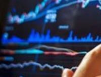 MSc Risk & Finance