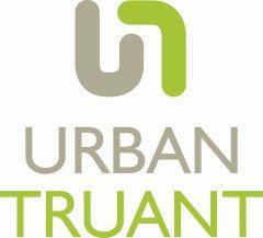 Urban Truant