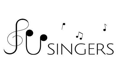SUSingers Logo