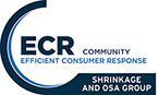 shrinkage ECR