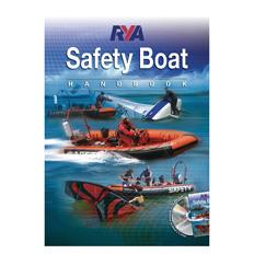 Buy the Safety Boat Handbook