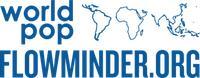 Flowminder logo
