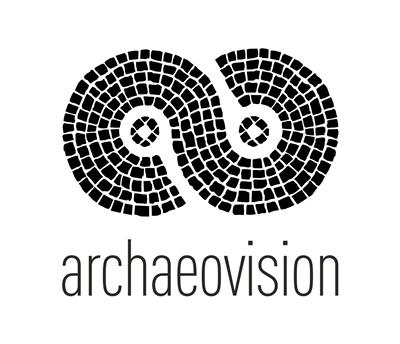 archaeovision