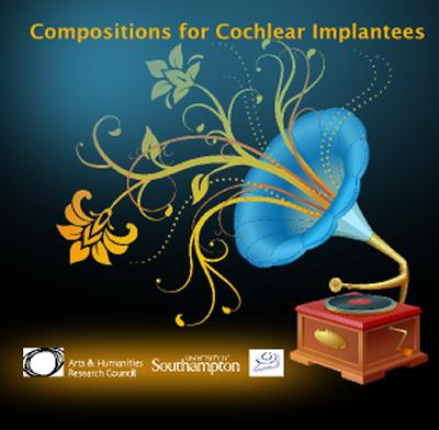 compositions for cochlear implant users