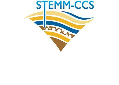 STEMM-CCS website