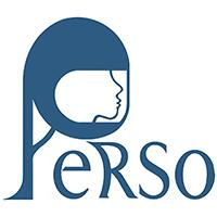 Link to the PeRSo main page